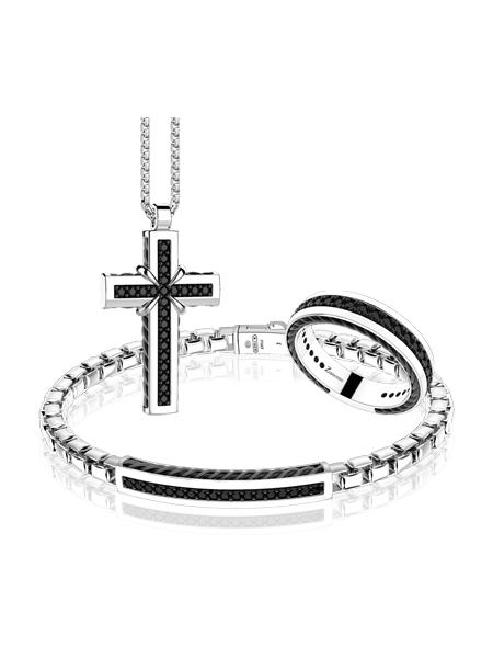 gioielleria-galli_rivenditore-zancan-gioielli-pendenti-anelli-bracciali-uomo-donna-vignola-provincia-modena
