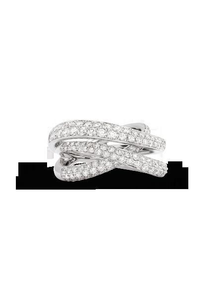 gioielleria-galli_vignola-modena-italy-rivenditore-ufficiale-anelli-giorgio-visconti-gioielli