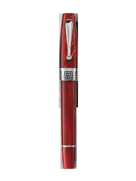 gioielleria-galli_vignola-modena-italy-rivenditore-ufficiale-penne-montegrappa-extra-red