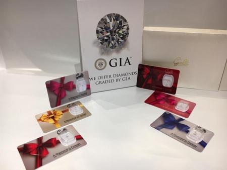 gioielleria-galli_idee-regalo-gift-diamond-box-personalizzata-occasioni-della-vita