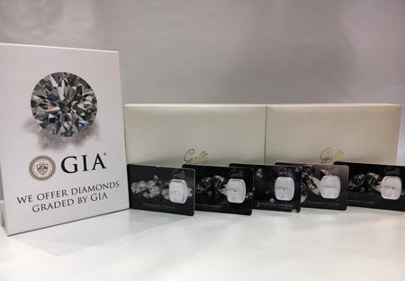 gioielleria-galli_idee-regalo-gift-diamond-box-personalizzata-tutte-occasioni-della-vita