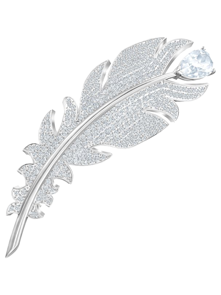 gioielleria-galli_rivenditore-autorizzato-swarovski-gioielli-spille-orologi-oggettistica-lusso-vignola-provincia-modena