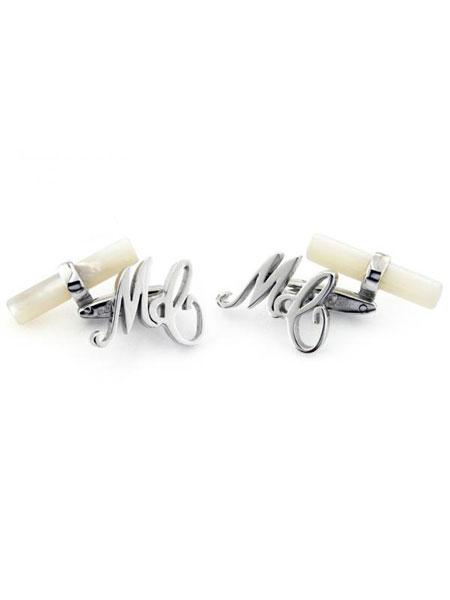 gioielleria-galli_rivenditore-autorizzato-ufficiale-gemelli-obsigno-con-iniziali-vignola-provincia-modena