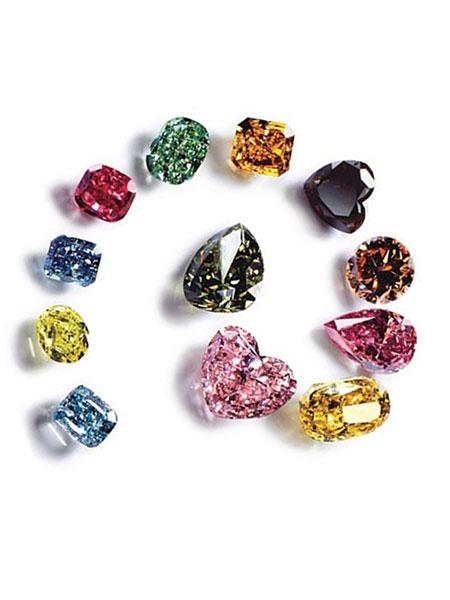 gioielleria-galli_diamanti-fancy-color-certificati-gia-vignola-provincia-modena-450x600-px