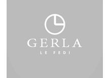 Gerla