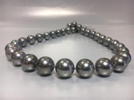 gioielleria-galli_rivenditore-autorizzato-ufficiale-perle-nere-tahiti-vignola-provincia-modena-450x338