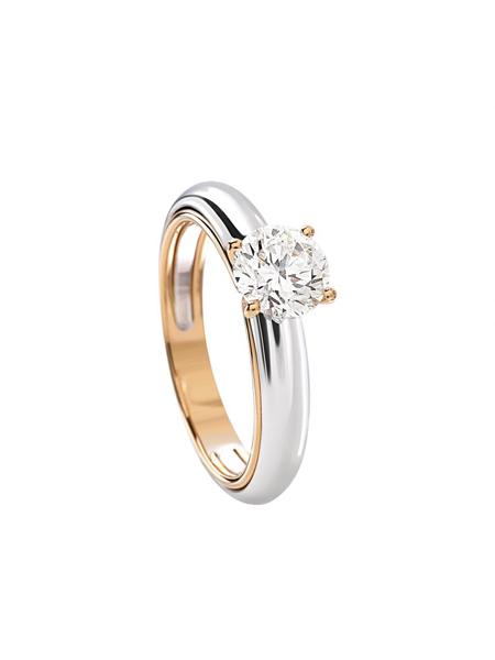 gioielleria-galli_idee-regalo-fidanzamento-per-lui-per-lei-vignola-provincia-modena-450x600px-am16611-attraction-touch